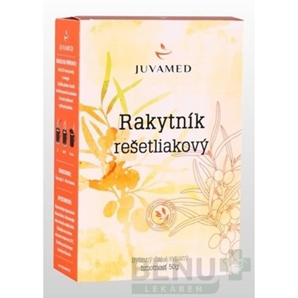 Juvamed JUVAMED Rakytník rešetliakový 50 g