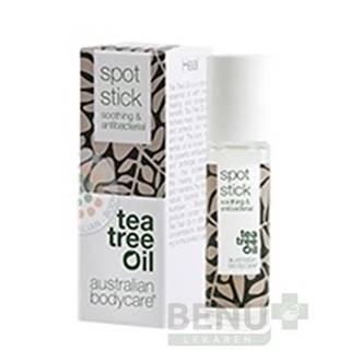 ABC Tea tree oil hojivá tyčinka 9 ml