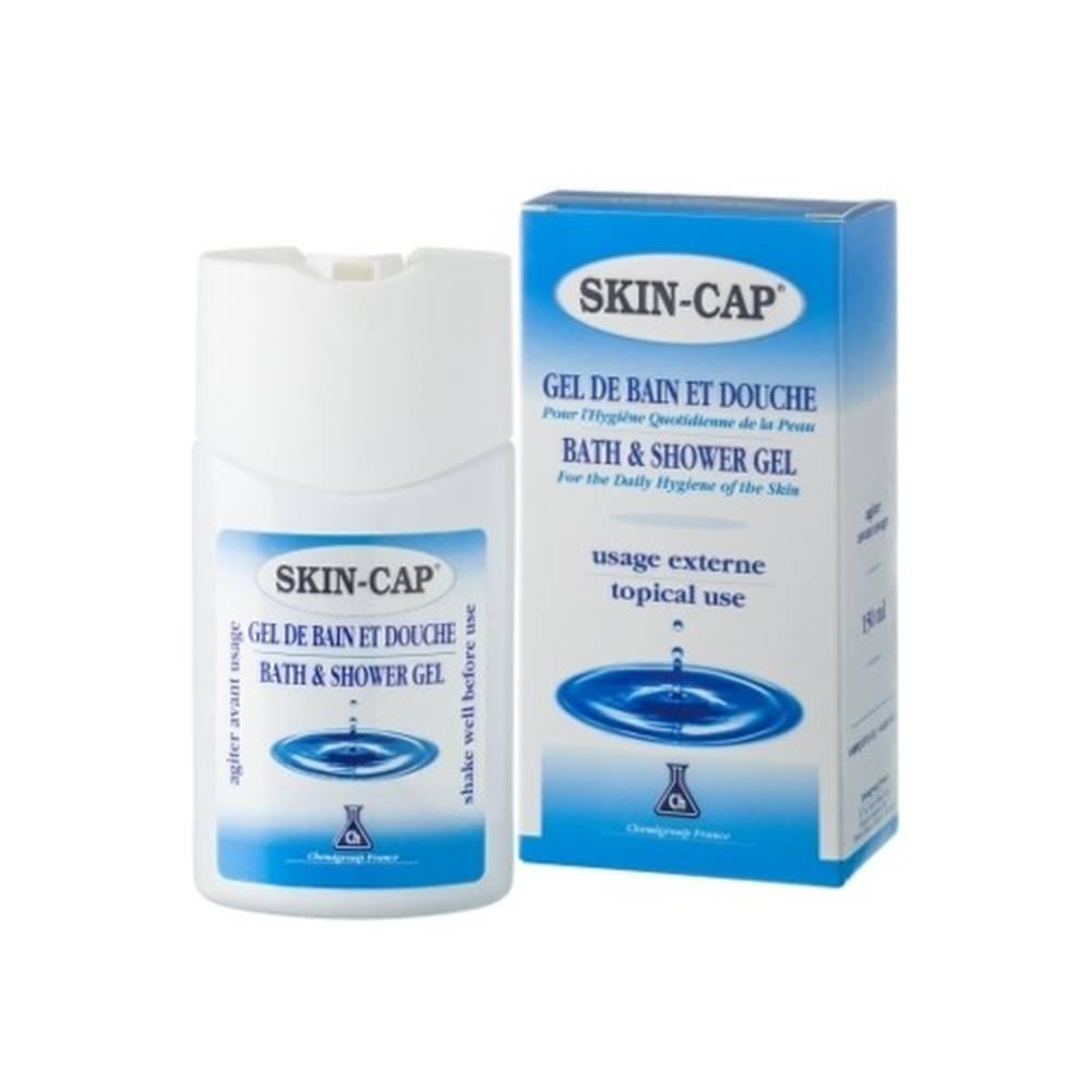 SKIN-CAP SKIN-CAP Sprchový gél 150 ml