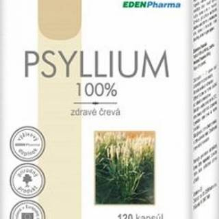 EDENPharma PSYLLIUM