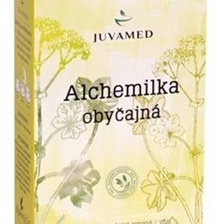 Juvamed alchemilka obyčajná - vňať