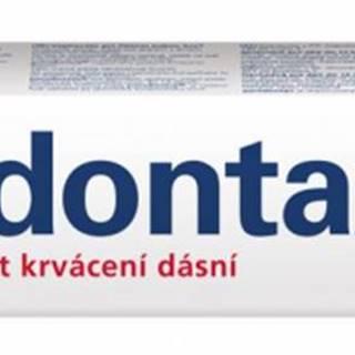 Parodontax Classic