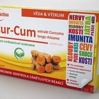 Astina Cur-Cum