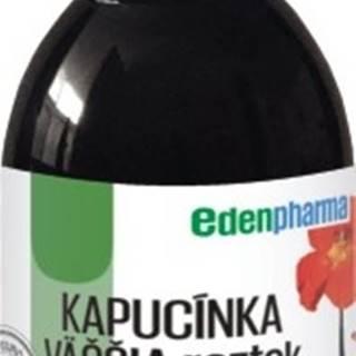 EDENPharma Kapucínka väčšia