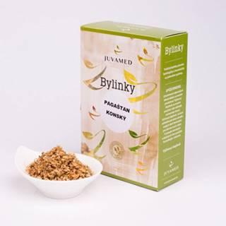 Juvamed Pagaštan konský - KVET sypaný čaj 40g
