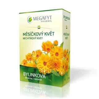 MEGAFYT NECHTÍKOVÝ KVET bylinný čaj sypaný 30 g