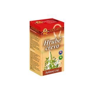 AGROKARPATY HRUBÉ ČREVO bylinný čaj 20x2 g (40 g)