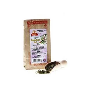 AGROKARPATY UROLOGICKÝ ČAJ bylinný čaj 1x30 g