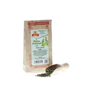AGROKARPATY ŽIHĽAVA DVOJDOMÁ vňať bylinný čaj 1x50 g