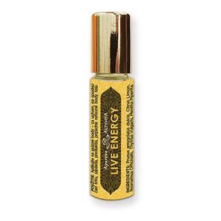 Altevita Energia, roll-on 10 ml