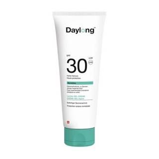DAYLONG Sensitive SPF30 gel - fluid v spreji 150 ml