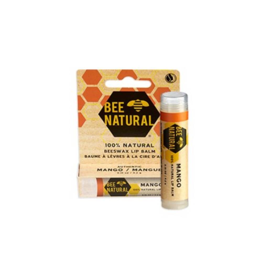 Bee Natural BEE NATURAL Balzam na pery mango 4,2 g