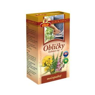AGROKARPATY Obličkový bylinný čaj 20 x 2 g